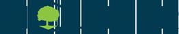 Biolymer Logo